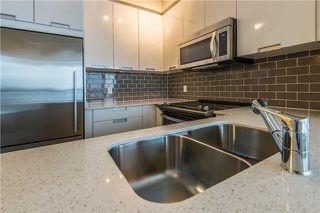 Photo 4: 902 55 W Eglinton Avenue in Mississauga: Hurontario Condo for sale : MLS®# w3452015