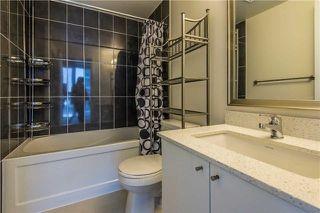 Photo 10: 902 55 W Eglinton Avenue in Mississauga: Hurontario Condo for sale : MLS®# w3452015