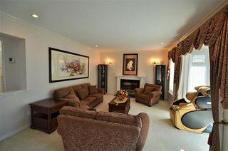 Photo 6: Coquitlam: Condo for sale : MLS®# R2066357