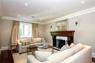 Photo 17: 15 Castle Frank Cres in Toronto: Rosedale-Moore Park Freehold for sale (Toronto C09)  : MLS®# C3608577