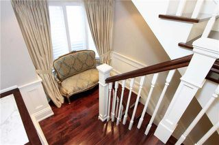 Photo 2: 15 Castle Frank Cres in Toronto: Rosedale-Moore Park Freehold for sale (Toronto C09)  : MLS®# C3608577