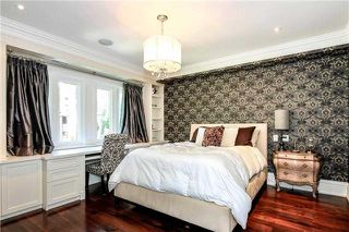 Photo 8: 15 Castle Frank Cres in Toronto: Rosedale-Moore Park Freehold for sale (Toronto C09)  : MLS®# C3608577