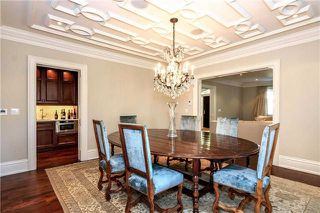 Photo 19: 15 Castle Frank Cres in Toronto: Rosedale-Moore Park Freehold for sale (Toronto C09)  : MLS®# C3608577