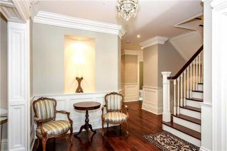 Photo 16: 15 Castle Frank Cres in Toronto: Rosedale-Moore Park Freehold for sale (Toronto C09)  : MLS®# C3608577