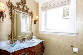 Photo 6: 15 Castle Frank Cres in Toronto: Rosedale-Moore Park Freehold for sale (Toronto C09)  : MLS®# C3608577