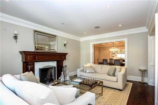 Photo 18: 15 Castle Frank Cres in Toronto: Rosedale-Moore Park Freehold for sale (Toronto C09)  : MLS®# C3608577
