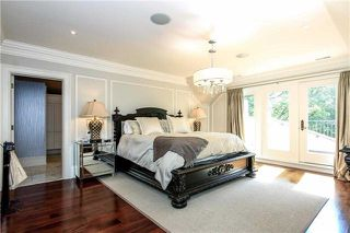 Photo 10: 15 Castle Frank Cres in Toronto: Rosedale-Moore Park Freehold for sale (Toronto C09)  : MLS®# C3608577