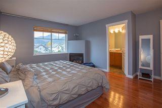 Photo 15: 11 1800 MAMQUAM ROAD in Squamish: Garibaldi Estates House 1/2 Duplex for sale : MLS®# R2116468