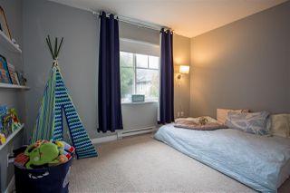 Photo 12: 11 1800 MAMQUAM ROAD in Squamish: Garibaldi Estates House 1/2 Duplex for sale : MLS®# R2116468
