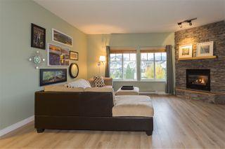 Photo 3: 11 1800 MAMQUAM ROAD in Squamish: Garibaldi Estates House 1/2 Duplex for sale : MLS®# R2116468