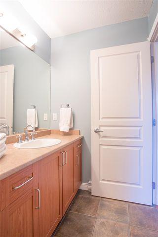 Photo 17: 11 1800 MAMQUAM ROAD in Squamish: Garibaldi Estates House 1/2 Duplex for sale : MLS®# R2116468