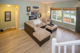 Photo 6: 11 1800 MAMQUAM ROAD in Squamish: Garibaldi Estates House 1/2 Duplex for sale : MLS®# R2116468