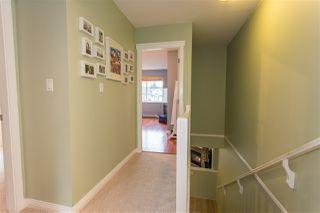 Photo 10: 11 1800 MAMQUAM ROAD in Squamish: Garibaldi Estates House 1/2 Duplex for sale : MLS®# R2116468
