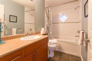 Photo 11: 11 1800 MAMQUAM ROAD in Squamish: Garibaldi Estates House 1/2 Duplex for sale : MLS®# R2116468