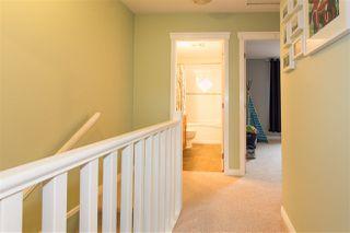 Photo 9: 11 1800 MAMQUAM ROAD in Squamish: Garibaldi Estates House 1/2 Duplex for sale : MLS®# R2116468