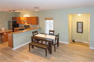 Photo 7: 11 1800 MAMQUAM ROAD in Squamish: Garibaldi Estates House 1/2 Duplex for sale : MLS®# R2116468