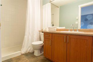 Photo 16: 11 1800 MAMQUAM ROAD in Squamish: Garibaldi Estates House 1/2 Duplex for sale : MLS®# R2116468