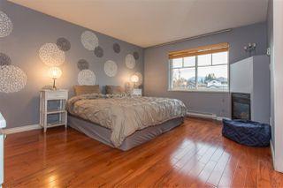 Photo 14: 11 1800 MAMQUAM ROAD in Squamish: Garibaldi Estates House 1/2 Duplex for sale : MLS®# R2116468