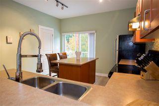 Photo 5: 11 1800 MAMQUAM ROAD in Squamish: Garibaldi Estates House 1/2 Duplex for sale : MLS®# R2116468