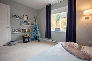 Photo 13: 11 1800 MAMQUAM ROAD in Squamish: Garibaldi Estates House 1/2 Duplex for sale : MLS®# R2116468