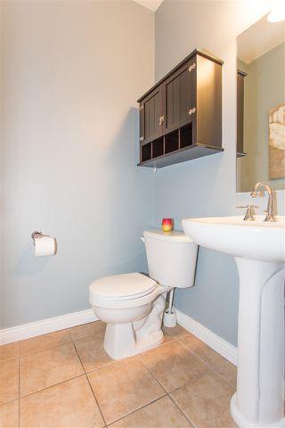 Photo 8: 11 1800 MAMQUAM ROAD in Squamish: Garibaldi Estates House 1/2 Duplex for sale : MLS®# R2116468
