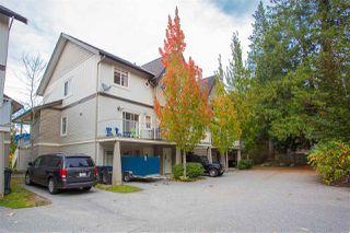 Photo 2: 11 1800 MAMQUAM ROAD in Squamish: Garibaldi Estates House 1/2 Duplex for sale : MLS®# R2116468