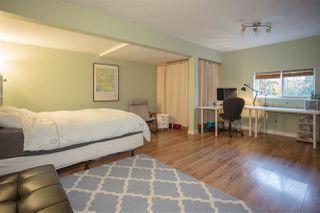 Photo 19: 11 1800 MAMQUAM ROAD in Squamish: Garibaldi Estates House 1/2 Duplex for sale : MLS®# R2116468
