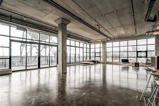 Photo 20: 68 Broadview Ave Unit #230 in Toronto: South Riverdale Condo for sale (Toronto E01)  : MLS®# E3695848