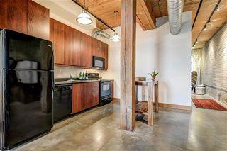 Photo 13: 68 Broadview Ave Unit #230 in Toronto: South Riverdale Condo for sale (Toronto E01)  : MLS®# E3695848