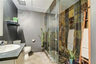 Photo 17: 68 Broadview Ave Unit #230 in Toronto: South Riverdale Condo for sale (Toronto E01)  : MLS®# E3695848
