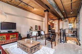 Photo 10: 68 Broadview Ave Unit #230 in Toronto: South Riverdale Condo for sale (Toronto E01)  : MLS®# E3695848
