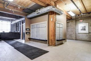 Photo 5: 68 Broadview Ave Unit #230 in Toronto: South Riverdale Condo for sale (Toronto E01)  : MLS®# E3695848