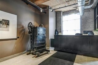 Photo 4: 68 Broadview Ave Unit #230 in Toronto: South Riverdale Condo for sale (Toronto E01)  : MLS®# E3695848