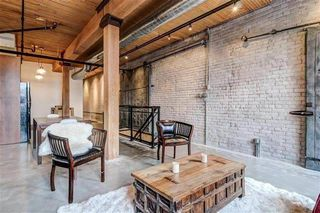 Photo 11: 68 Broadview Ave Unit #230 in Toronto: South Riverdale Condo for sale (Toronto E01)  : MLS®# E3695848