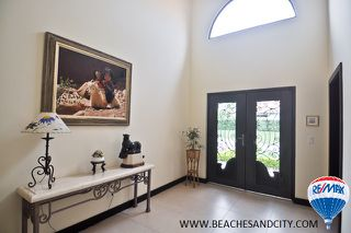 Photo 12: Modern Home near Coronado, Panama for Sale