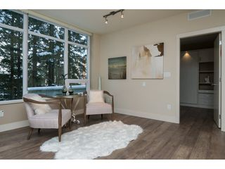 Photo 9: 303 15152 RUSSELL AVENUE: White Rock Condo for sale (South Surrey White Rock)  : MLS®# R2134958