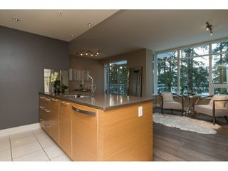 Photo 5: 303 15152 RUSSELL AVENUE: White Rock Condo for sale (South Surrey White Rock)  : MLS®# R2134958