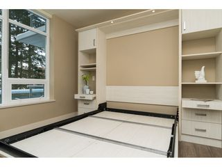 Photo 18: 303 15152 RUSSELL AVENUE: White Rock Condo for sale (South Surrey White Rock)  : MLS®# R2134958