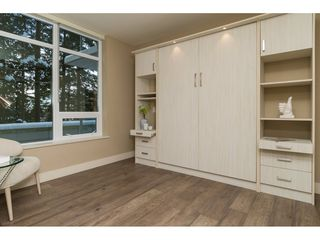 Photo 14: 303 15152 RUSSELL AVENUE: White Rock Condo for sale (South Surrey White Rock)  : MLS®# R2134958