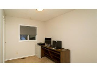Photo 15: 33 Spring Haven Cres SE: Airdrie House for sale : MLS®# C4102976