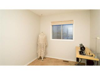 Photo 18: 33 Spring Haven Cres SE: Airdrie House for sale : MLS®# C4102976