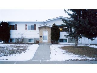 Photo 34: 33 Spring Haven Cres SE: Airdrie House for sale : MLS®# C4102976