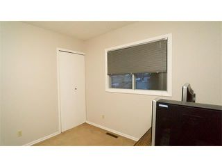 Photo 17: 33 Spring Haven Cres SE: Airdrie House for sale : MLS®# C4102976
