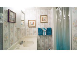 Photo 32: 33 Spring Haven Cres SE: Airdrie House for sale : MLS®# C4102976