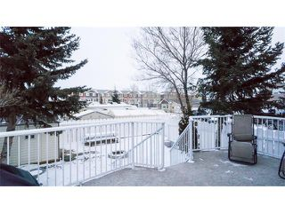 Photo 38: 33 Spring Haven Cres SE: Airdrie House for sale : MLS®# C4102976