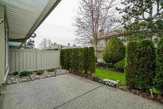 Photo 18: 52 15860 82 AVENUE in Surrey: Fleetwood Tynehead Townhouse for sale : MLS®# R2266592