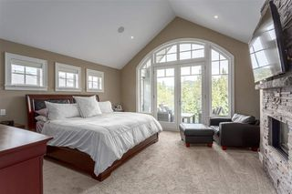 Photo 6: 40891 The Crescent in Squamish: University Highlands House for sale : MLS®# R2277401