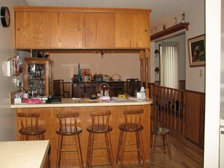 Photo 7: 1009 Paquette: Chase House for sale (shuswap)  : MLS®# 10181668