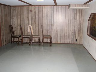 Photo 23: 1009 Paquette: Chase House for sale (shuswap)  : MLS®# 10181668