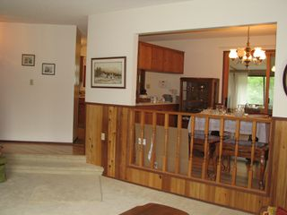 Photo 11: 1009 Paquette: Chase House for sale (shuswap)  : MLS®# 10181668